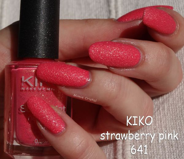 KIKO-641-strawberry-pink-02.jpg