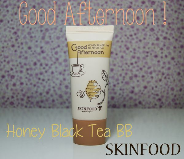 good-afternoon-honey-black-tea-bbb-skinfood.jpg