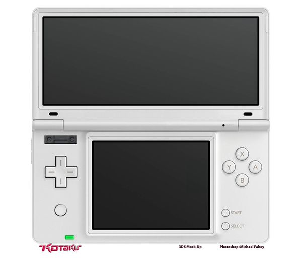 nintendo-3DS-fake-or-not.jpg