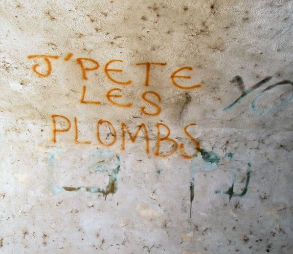 jpet-les-plombs