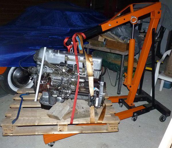 moteur-sur-palette-836.JPG