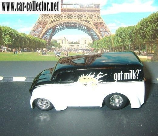 ford dairy delivery jada toys (1)