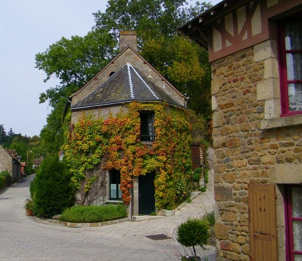 096 Saint-Céneri-le-Gérei