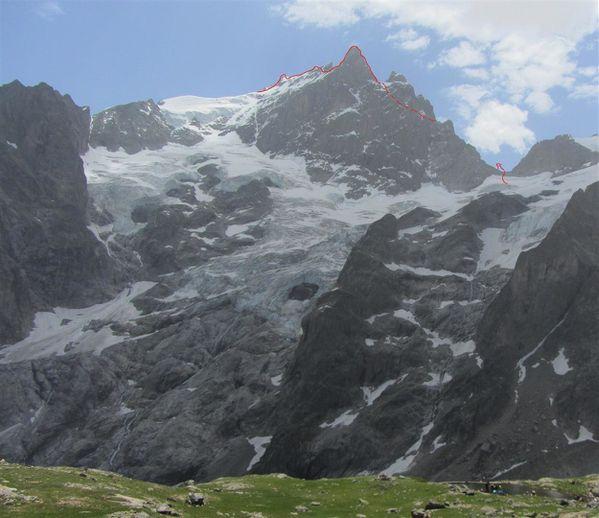 alpinisme-2012 2504 (Large)