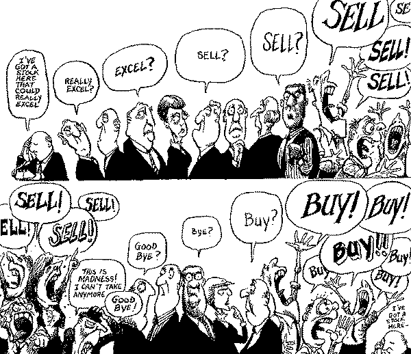 stock%20market%20cartoon