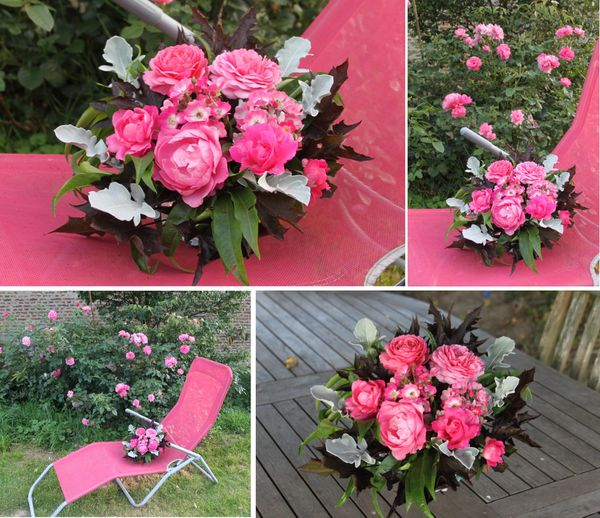 pink-bubble-roses.jpg