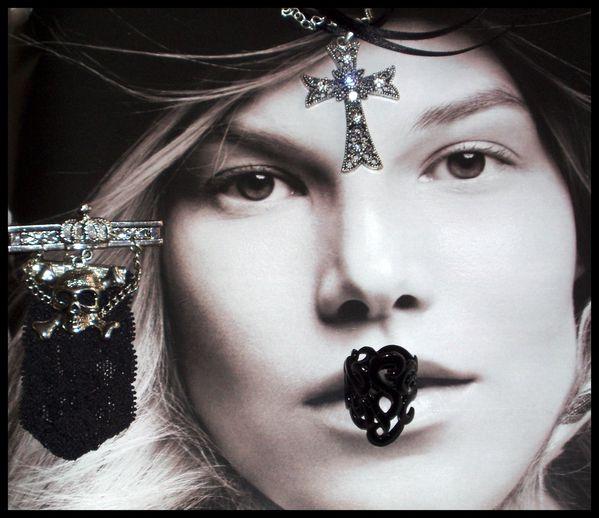 Claire-s-bijoux.jpg