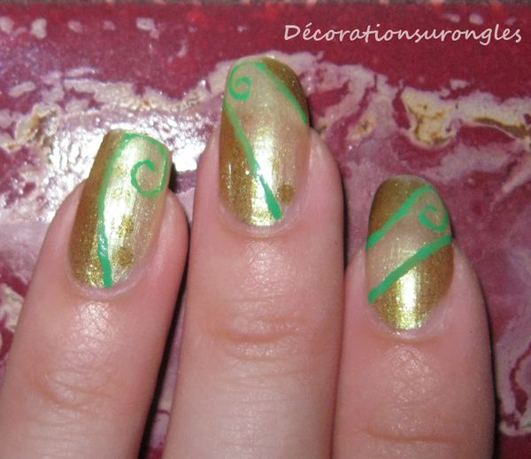 challenge-nail-art-tuto