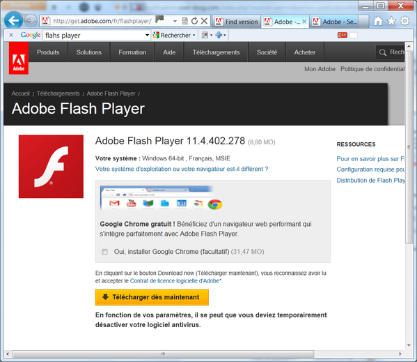telechargement_flash-player_nouvelle-version180912.png