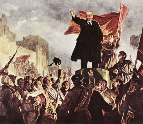 oleo-lenin.jpg