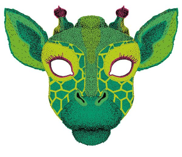blog-masque-girafe-verte-et-rose-illustration-jeunesse-cami.jpg