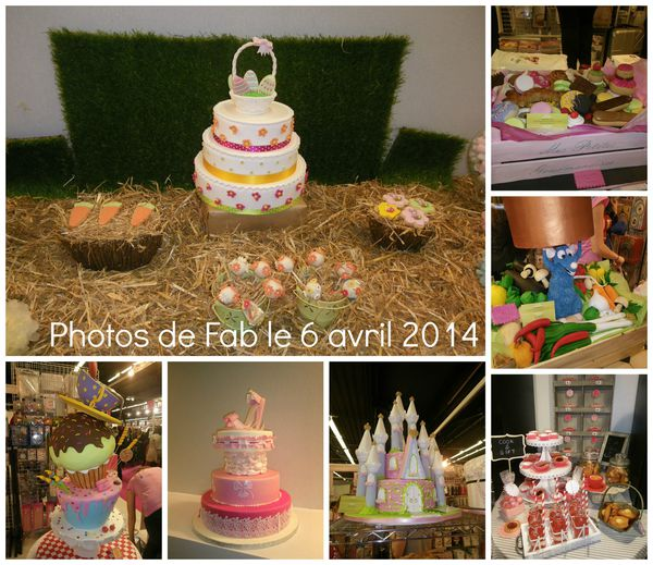 Collage-Sugar-Paris2.jpg