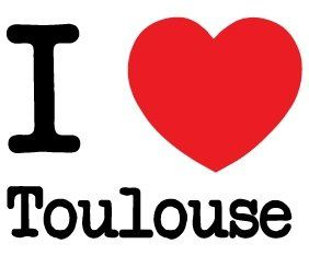 I-love-Toulouse.jpg