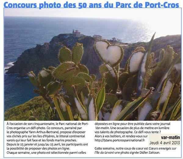 2013-4-avril-Coeurs-ISL.jpg