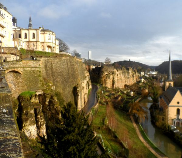 Luxembourg (2)