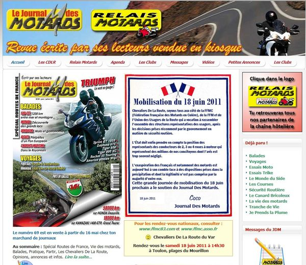 journal-des-motards.jpg