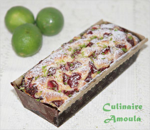 cake mascarpone citron vert2