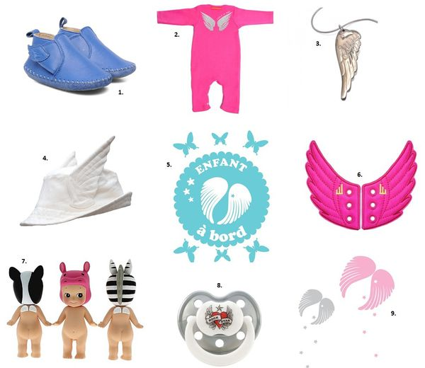selection-ailes-anges-bebe-enfant.jpg