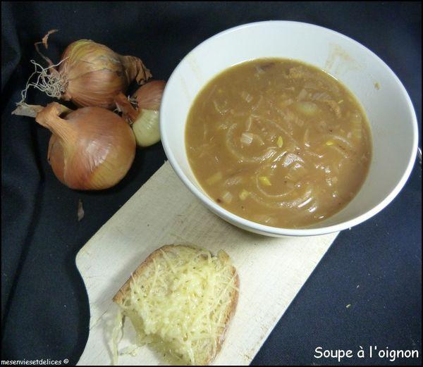 soupe-a-l-oignon.jpg