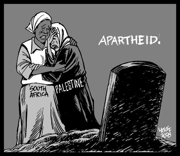 apartheid-israel-south-africa.jpg