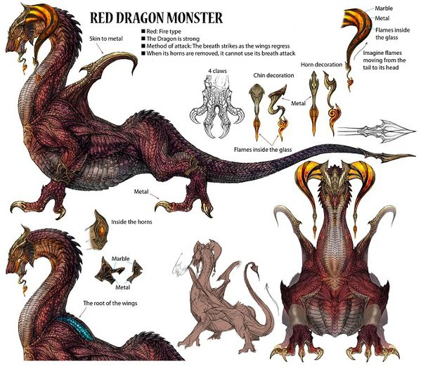 FFXIII-Red_Dragon_Monster.jpg
