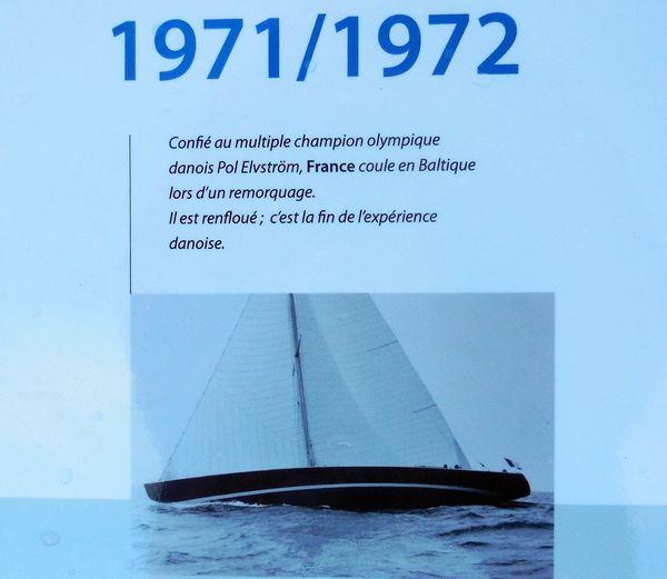 140221-la-trinite--50-.JPG