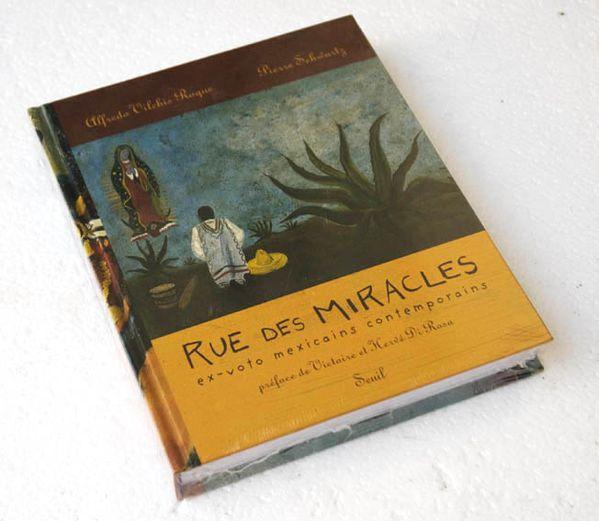 ruedesmiracles.jpg