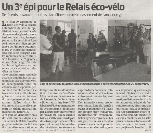 2011-10-07-relais-eco-velo-La-Sambre.jpg
