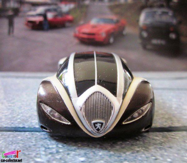 peugeot-4002-concept-car-norev-3 inches