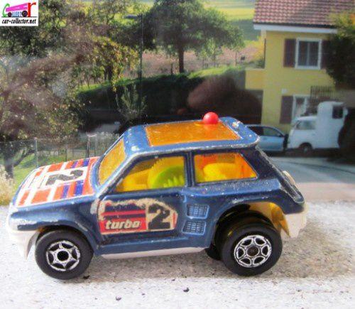 renault-r5-turbo-majorette-motor-made-in-france (1)