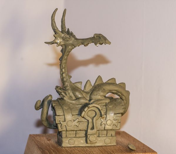 Sculpture-dragon.jpg