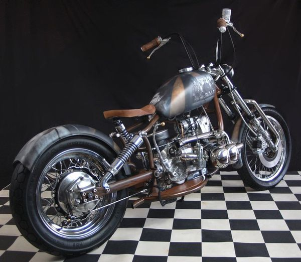 2012 bmw bobber 007 www.poros-customs.com