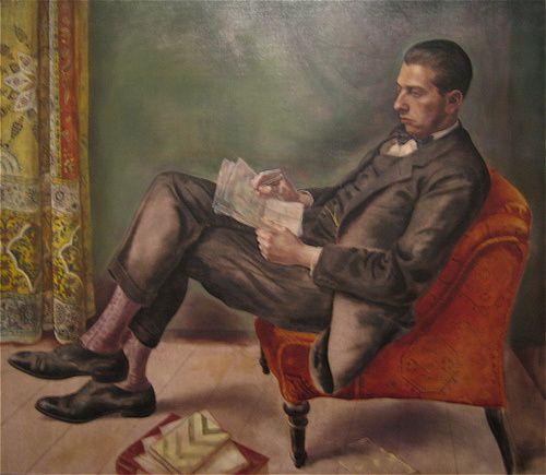 Grosz--Ritratto-di-Felix-Weil--1923.jpg