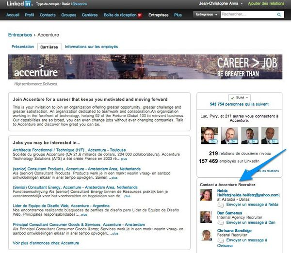 Page-Carrieres-de-Accenture---LinkedIn.jpg