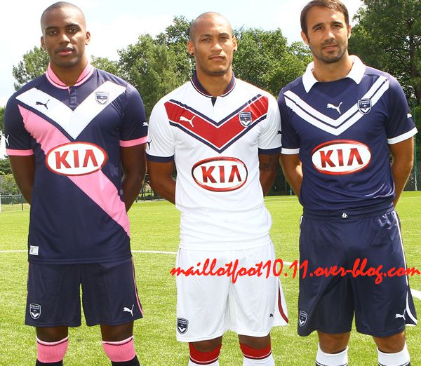 maillots-bordeaux-2013-.jpeg