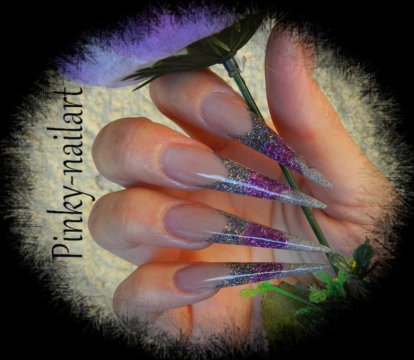 gel-paillete-stiletto2.JPG