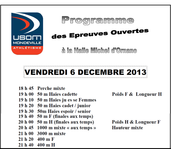 Soiree-USOM-6-decembre-2013.png