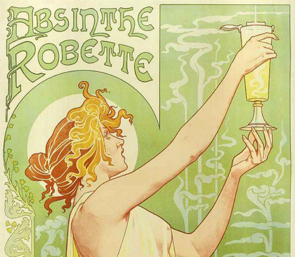absinthe_bis.jpg