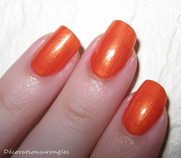 colorama-orange-swatch-vernis-ongles.jpg
