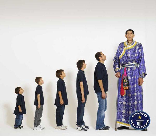sultan-kosen-l-homme-le-plus-grand.jpg