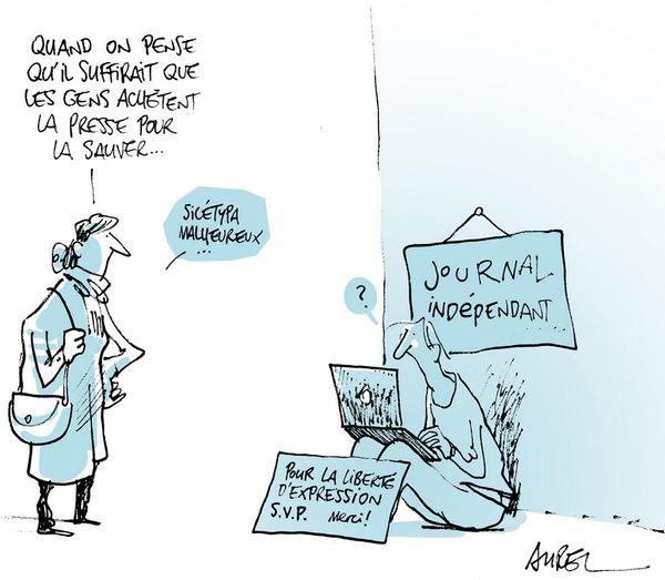 dessin-Aurel_JournalIndependant-BD.jpg