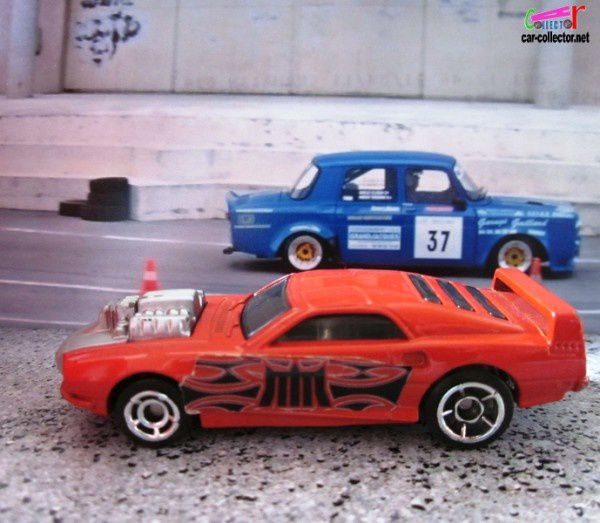 rivited-happy-meal-mc-donalds-2005