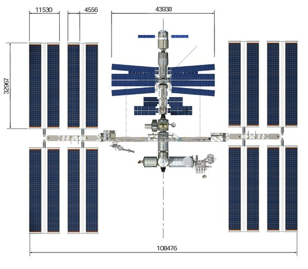 Configuration-ISS.jpg