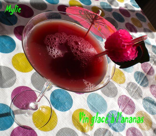 vin ananas 3