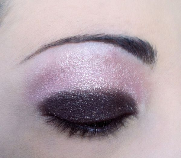 smoky-eye-brun-orange 4196