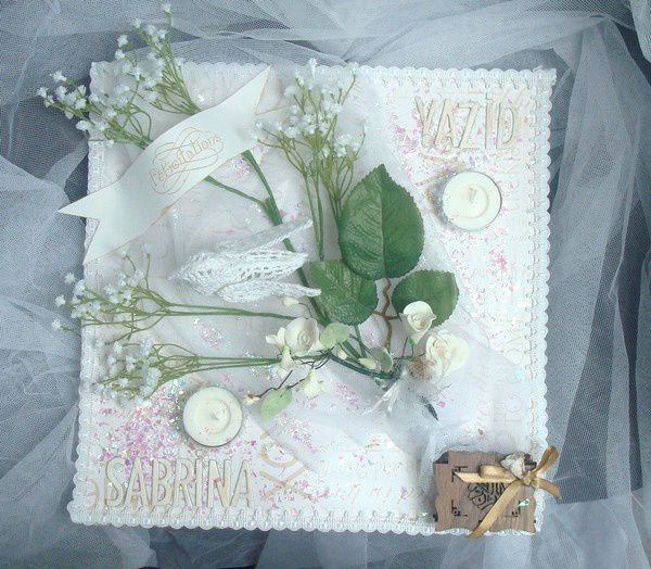 centre-table-mariage-001.jpg