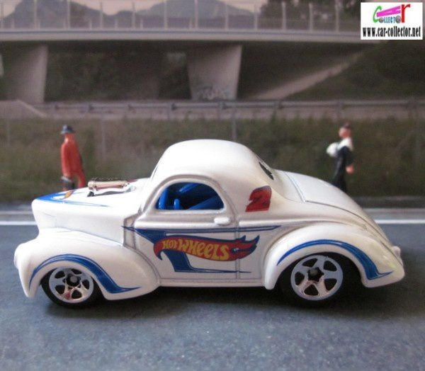 41 willys coupe hw racing 2011.152 (1)