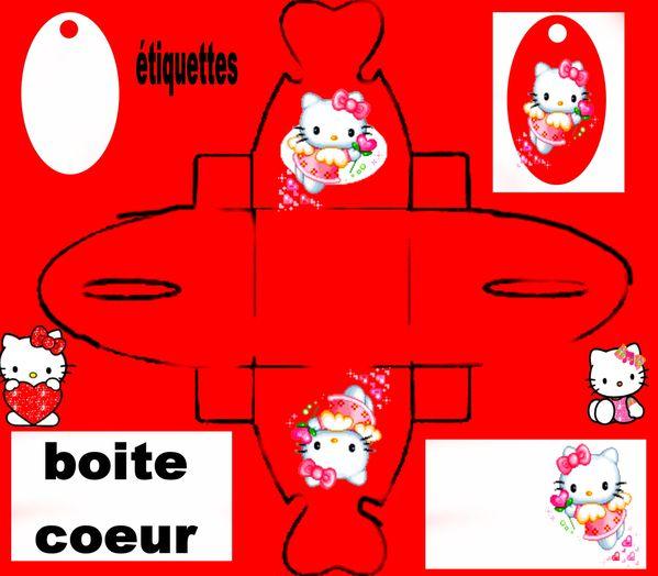 coeur (5)2222