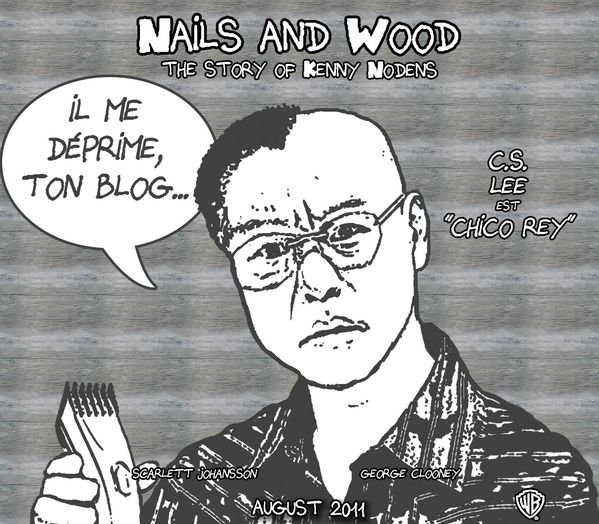 nailsandwood chico-rey