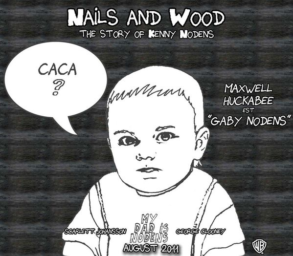 nailsandwood gaby